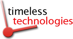 Home of Timeless Technologies
